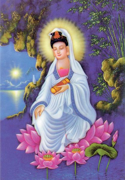 albuquerque reiki training rh luminaryhealth com Kuan Yin Statue Kuan Yin Quotes
